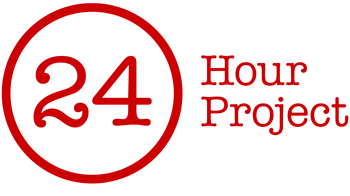 24HourLogo-Red_new_sm