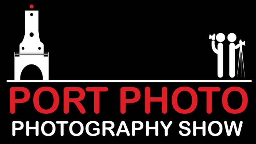 photographyShowHeader